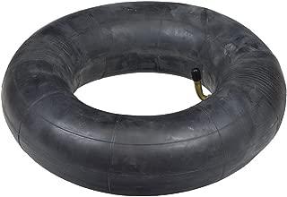 AlveyTech 12x5.00-6 Inner Tube for the Razor Dirt Quad (versions 19+)