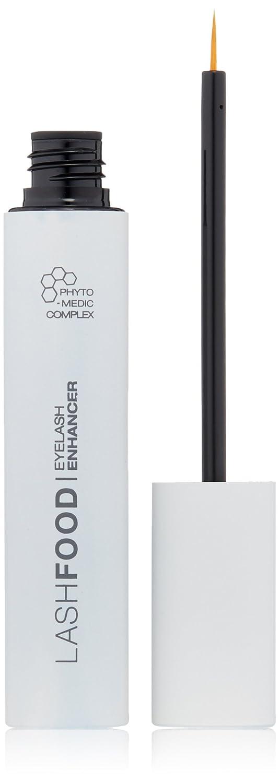 LashFood Phyto-Medic Eyelash 3mL Enhancer Sales for 2021 new sale