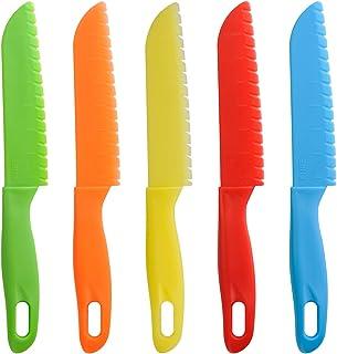 Amazon.es: cuchillo niños