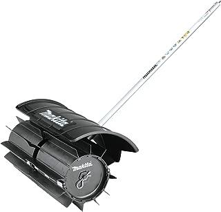 Best power paddle broom Reviews