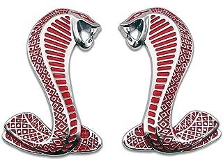 Best cobra car logo Reviews