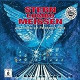 Im Theater Am Potsdamer Platz  (2 DVD/2CD)