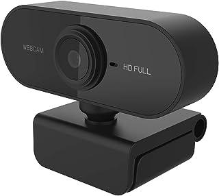 10 Mejor Camera Embarquée Full Hd 1080p de 2020 – Mejor valorados y revisados