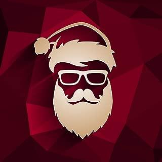 Best merry christmas dance trap Reviews