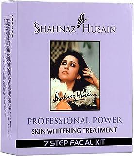 Shahnaz Husain Facial Kit Online: Buy Shahnaz Husain Facial