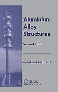 Aluminium Alloy Structures