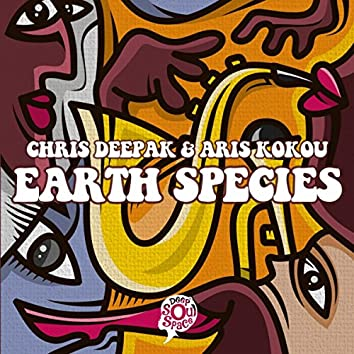 Earth Species