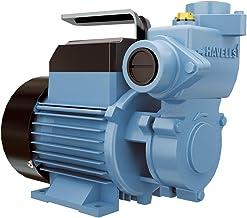 Havells MSE2 monoblock Pump 0.37 kW (0.5 HP)