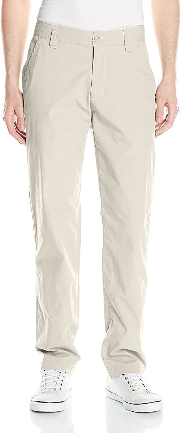 Columbia Men's Sale item Washed Daily bargain sale Out Pant