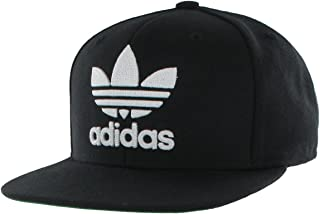 a9897aa78 Amazon.com: adidas Originals - Hats & Caps / Accessories: Clothing ...