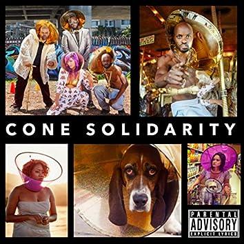 Cone Solidarity