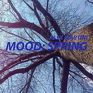 Mood: Spring
