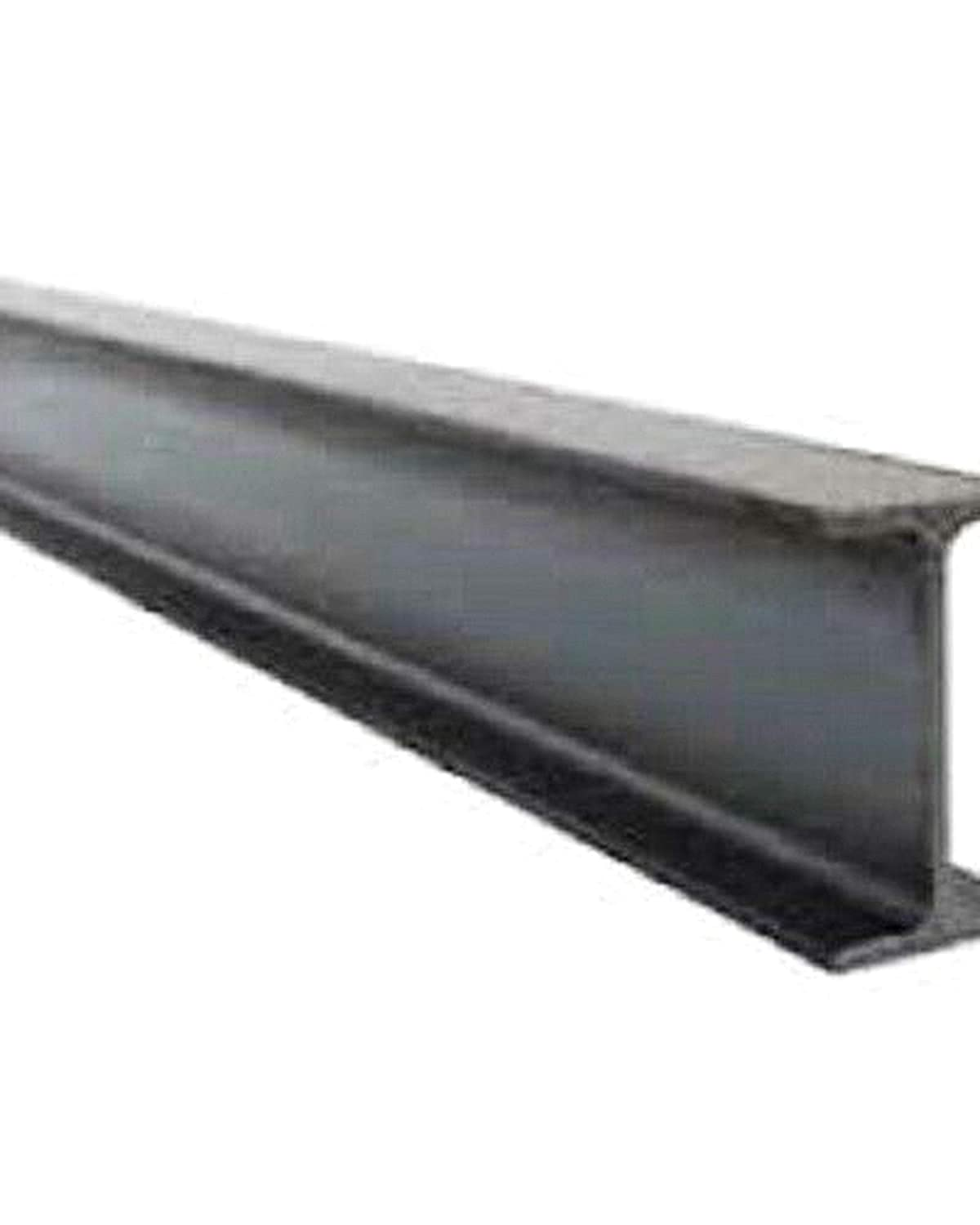 New Metal Grade A992 Hot Rolled Steel 12# - W6 ft x Soldering Ranking TOP17 36