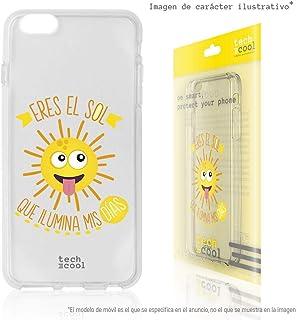 Amazon.es: Gel Sol