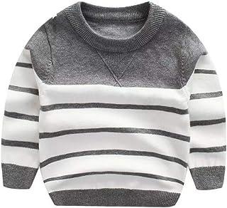0d5c5adbbed5 Amazon.com  Greys - Sweaters   Clothing  Clothing