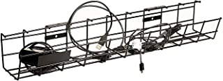 Best gold wire desk tray Reviews