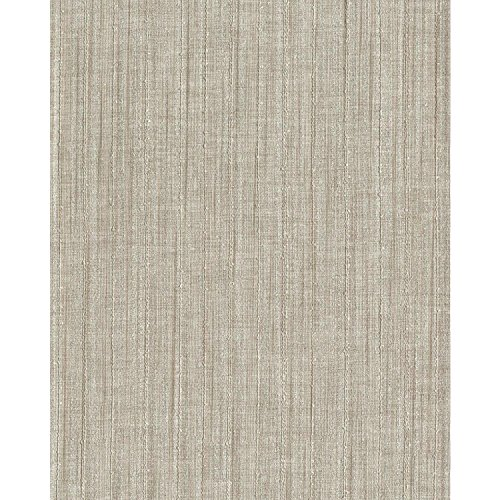 Monogram CW1673N Rimple High Performance Wallpaper, Linen