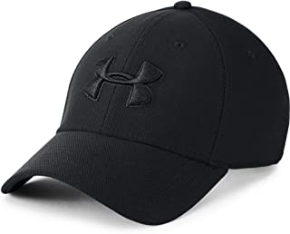Under Armour Men`s Blitzing 3.0 Cap
