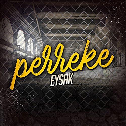 Eysak