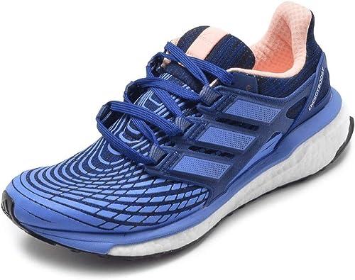 adidas Energy Boost W, Chaussures de Trail Femme