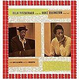 Sings The Duke Ellington Songbook, Vol. 2 (feat. Duke Ellington And His Orchestra)