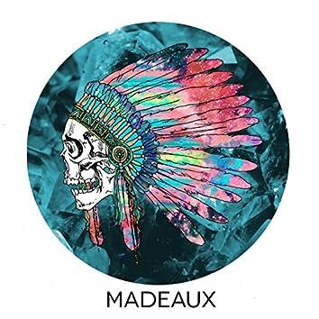 Madeaux EP
