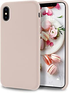 nude phone case