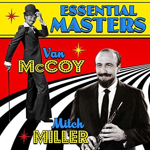 Van McCoy & Mitch Miller