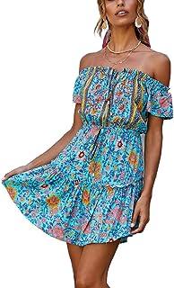 on sale 75960 c095c Suchergebnis auf Amazon.de für: Strandkleider Kurz