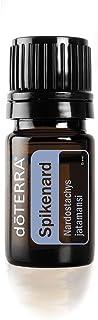 doTERRA - Spikenard Calming Essential Oil - 5 mL