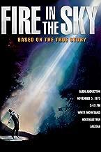 Best the sky movie Reviews