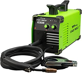 Best mig welders gasless Reviews