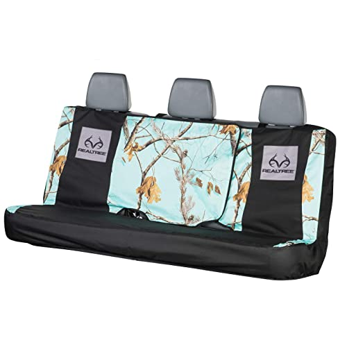 Seat Covers for Bench Seats: Amazon.com