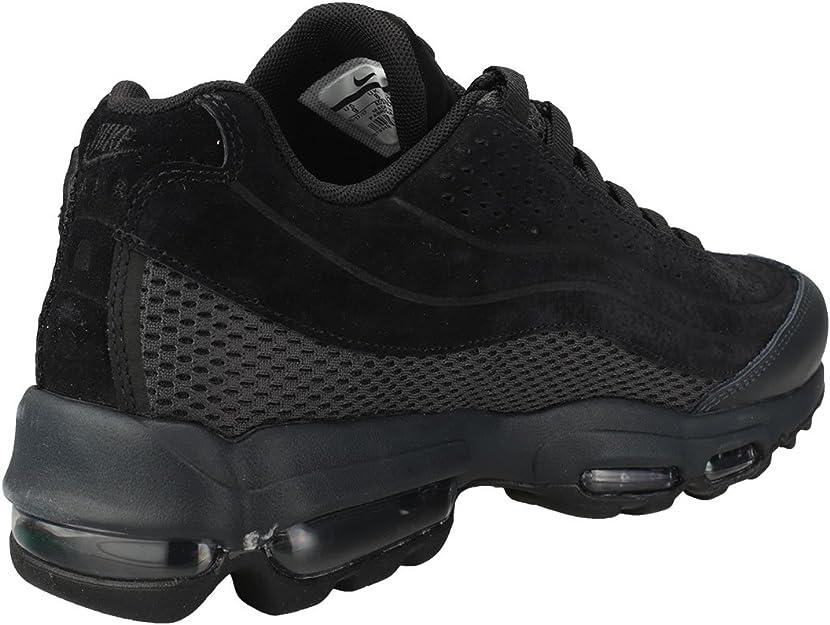 Amazon.com   Nike Mens Air Max '95 Ultra Premium Br Casual ...