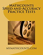 Best mathcounts practice questions Reviews