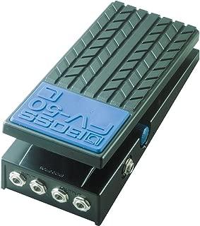 BOSS Low Impedance Volume Pedal (FV-50L)