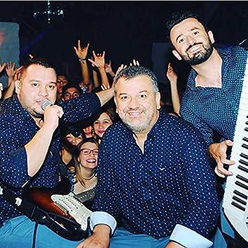 Fria Madrugada (feat. Mariano Bermudez)