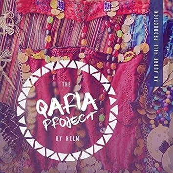 The Qaria Project