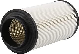 Ximoon 7082101 Air Filter Fit for Polaris Polaris Sportsman 400-1000 Replaces # 7080595 Sportsman Scrambler Magnumand and Trail Blazer