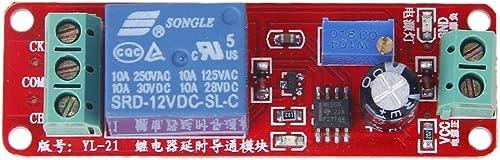 Mejor calificado en Componentes de distribución de corriente ...