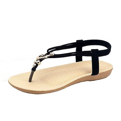 Sacs /à Chaussures de Voyage Portable Non Tiss/é Cordon Respirant Organisateur Lictin 6pcs Organisateur de Chaussures de Voyage Sacs de Rangement