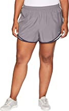 Best nike 3 tempo running shorts Reviews