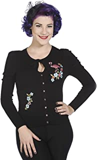 Best banned flamingo cardigan Reviews