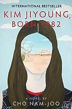 Kim Jiyoung, Born 1982: A Novel PDF