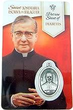 Best patron saint of diabetes prayer Reviews