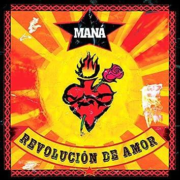 Revolución De Amor (2020 Remasterizado)