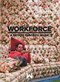 a+t 43 Workforce A Better Place to Work (Serie Workforce, Bilingüe) (a+t revista)