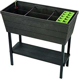Best urban planter box Reviews