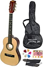 Good Guitar String Brands