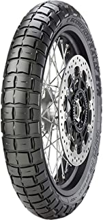 Best scorpion rally front tire Reviews